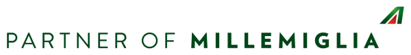 Tebro Official Partner of Millemiglia